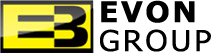 Evon Group Logo